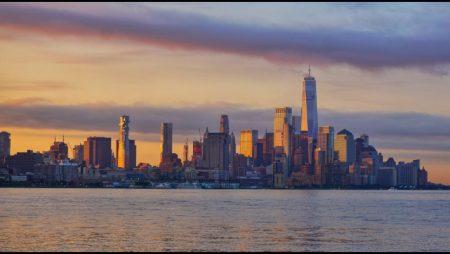 American rapper Jay-Z joins New York online sportsbetting license race
