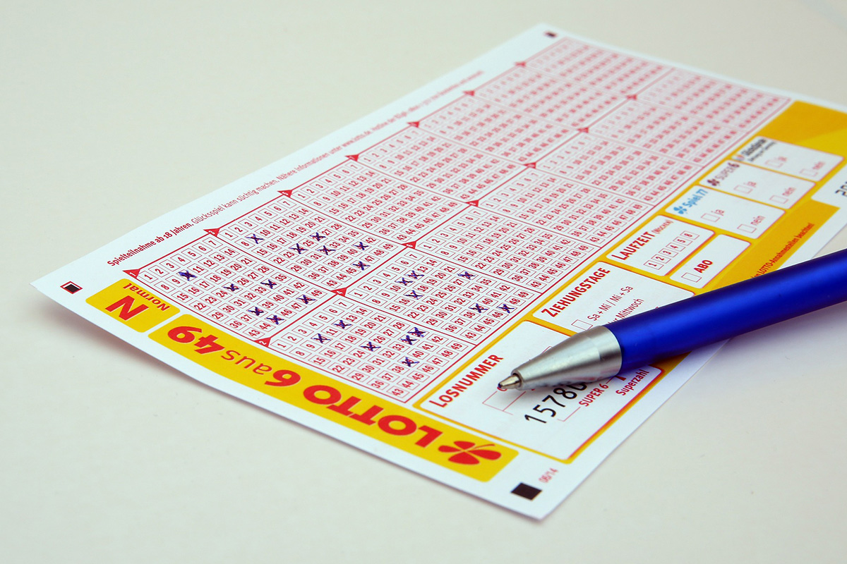 German Lottery Saarland-Sporttoto Moves to Full Partnership with Scientific Games