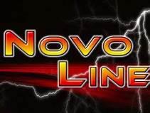 Lowen's Novoline signs up 1,500 arcades