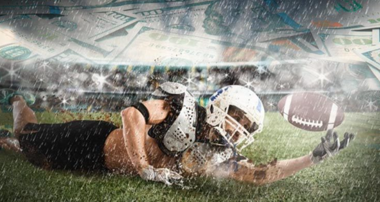 PlayUSA predicts football betting will soar to over $20 billion in 2021