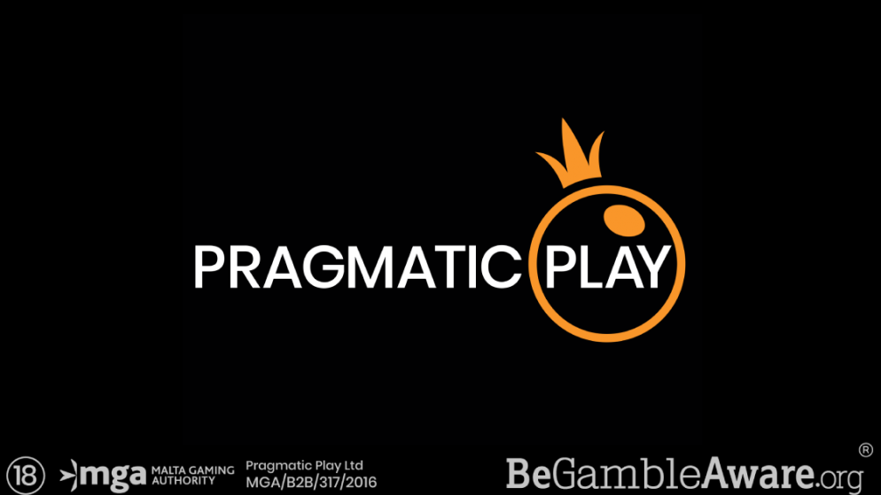 PRAGMATIC PLAY GRANTED ISO 27001 CERTIFICATION