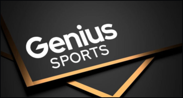 Genius Sports Group Limited to purchase Spirable for improved engagement