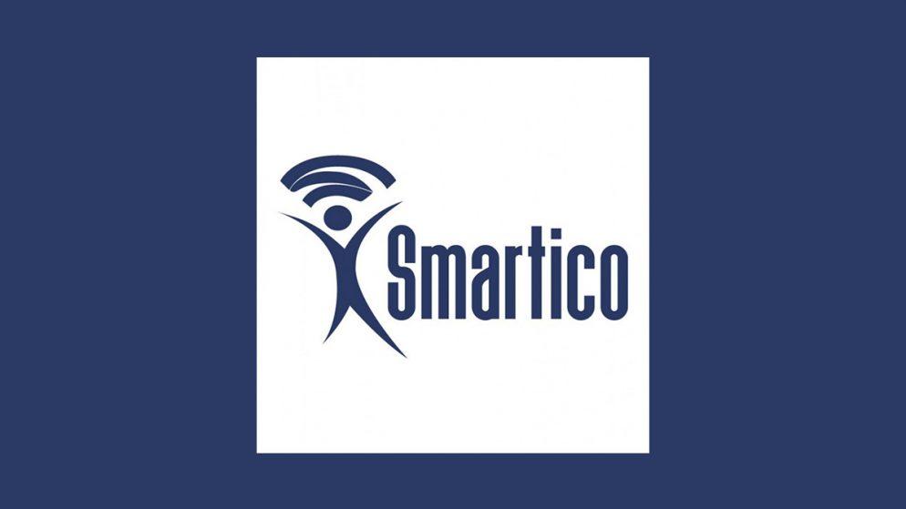 Smartico Develops a Rockstar AI Predictive Tool for CRMs