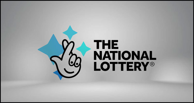 Gambling Commission postpones National Lottery operator selection deadline