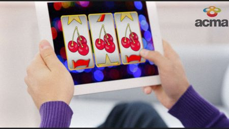 ACMA watchdog expands blocking remit to iGaming affiliate advertising sites