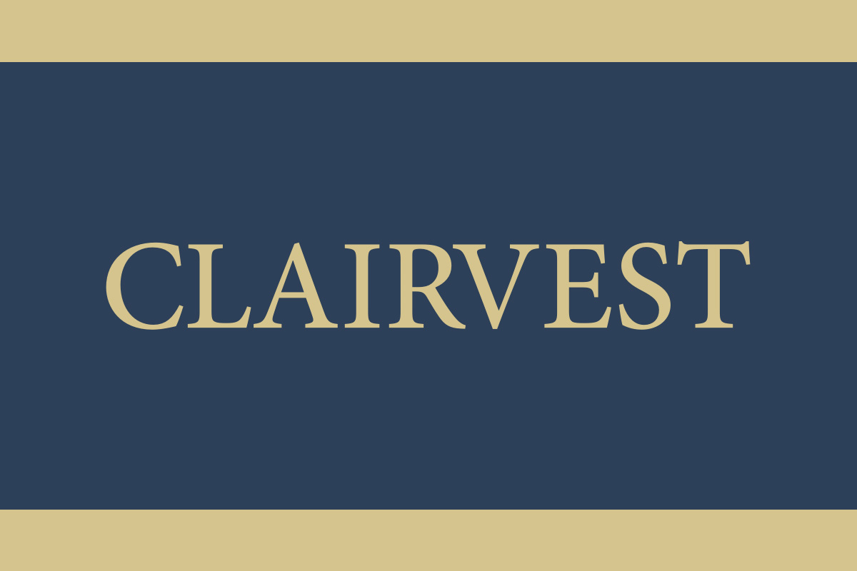 Wakayama Govt Signs IR Agreement with Clairvest