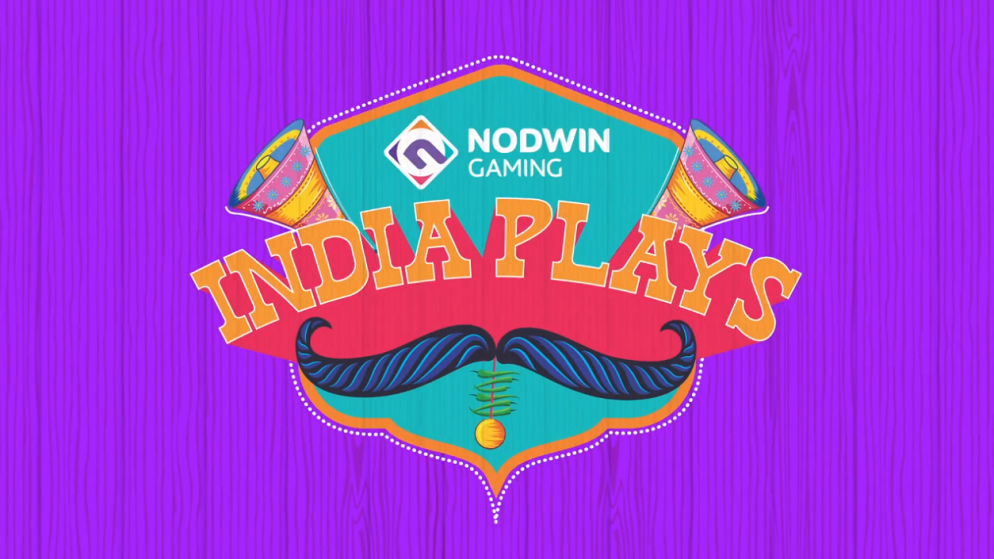 INDIA PLAYS RETURNS WITH MORE FUN GAME TITLES TO BE PLAYED BY THE MOST LOVED GAMERS