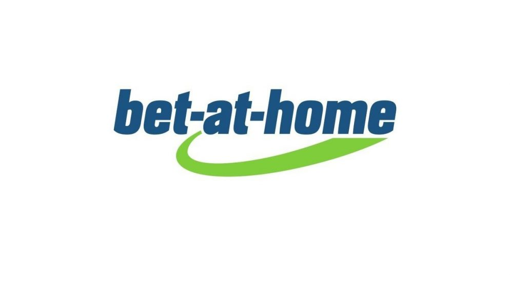 Bet-at-home Announces H1 2021 Results