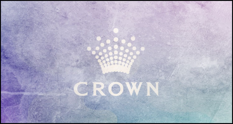 Xavier Walsh stepping down as boss of beleaguered Crown Resorts Limited