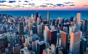 Chicago extends casino bids deadline