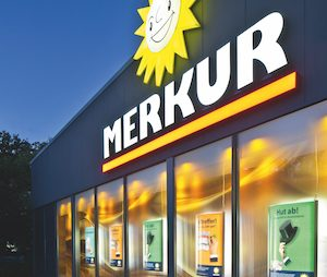 Merkur arcades top in poll