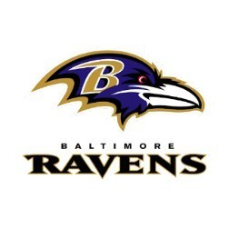 Caesars in sportsbook deal with Ravens