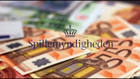 Anti-money laundering reminder for Denmark's iGaming operators