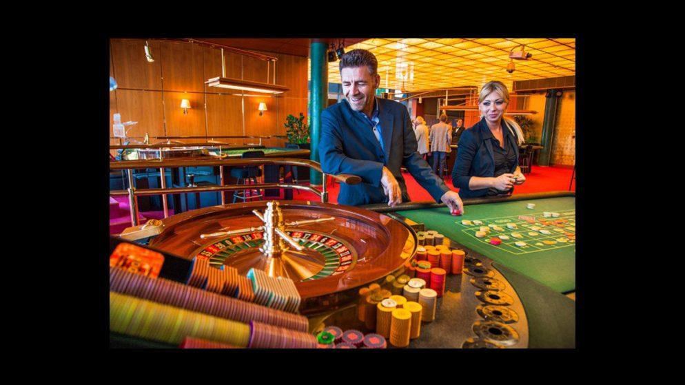Gauselmann Group Acquires Westdeutsche Spielbanken Casinos
