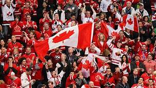 Ontario's sports betting has standards