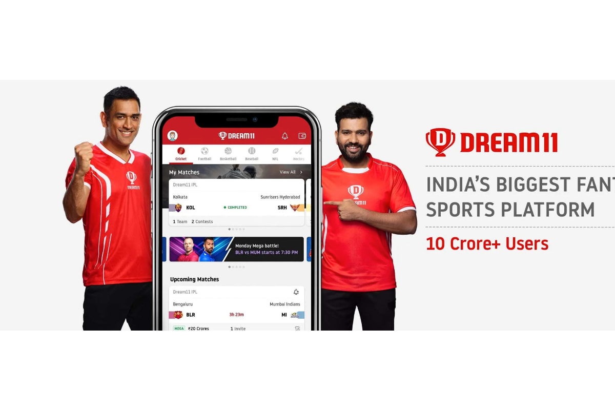 Aerospike Cloud Managed Service helps Dream11 scale to serve millions of concurrent online users