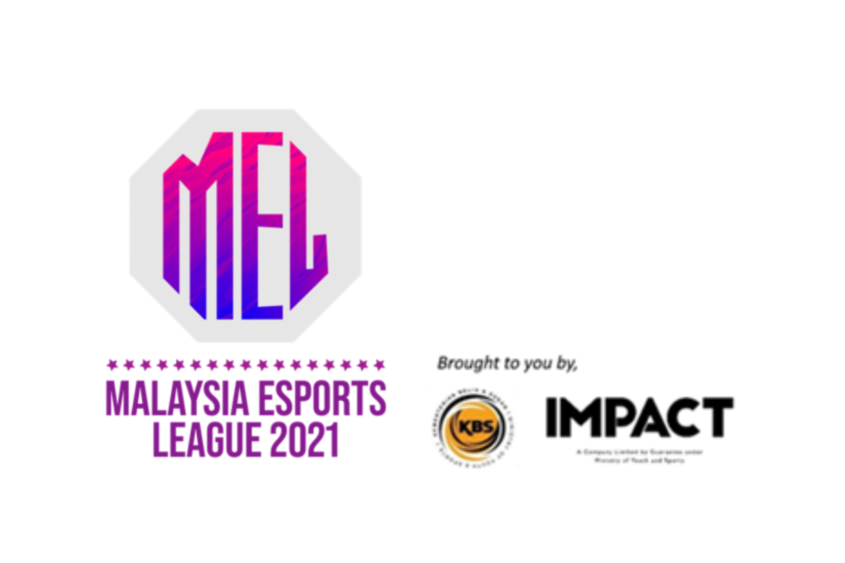 Esports Integrated (ESI) Announces the Success of Malaysia Esports League 2021 (MEL21) and the Closing of MEL21 National League (Nationals)