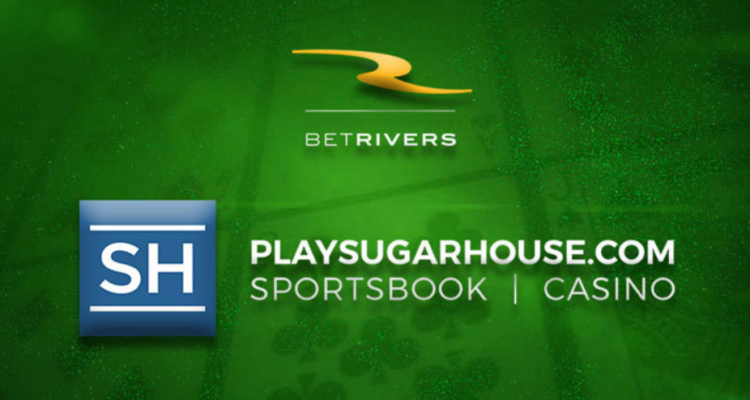 Rush Street Interactive announces new live casino table games for PlaySugarHouse and BetRivers