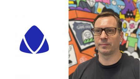 Admix Strengthens Global In-Play Supply Leadership Team