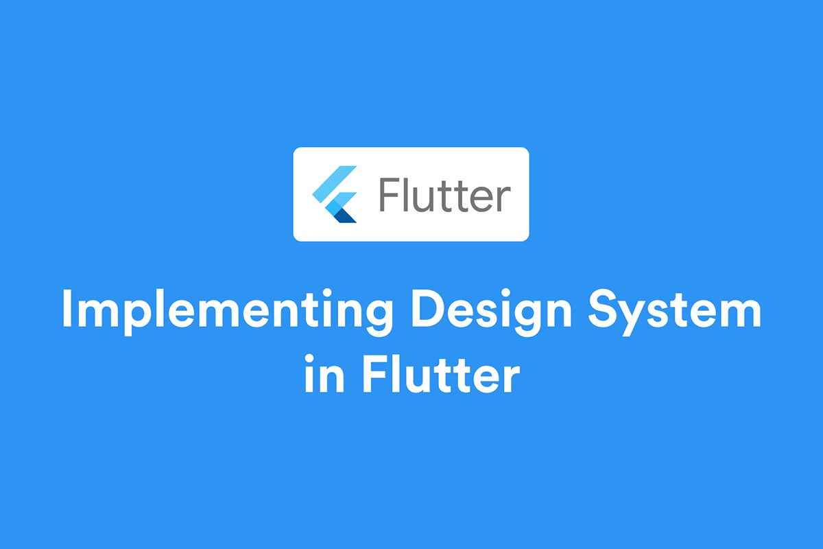 Flutter to Implement £500 Monthly Loss Cap for Under 25s