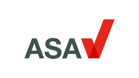 UK's ASA Issues New Guidelines for In-game Spending
