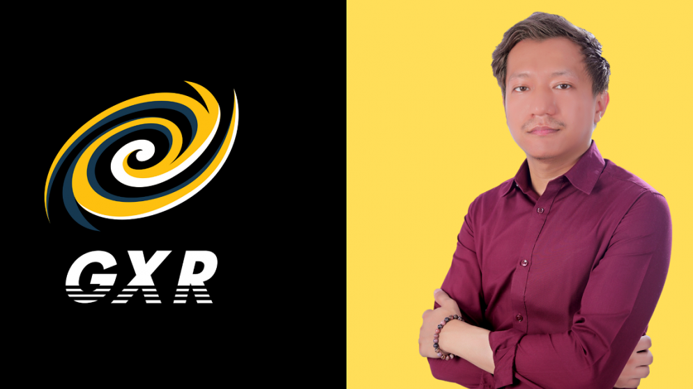 Galaxy Racer appoints new Head of Marketing, India & South Asia