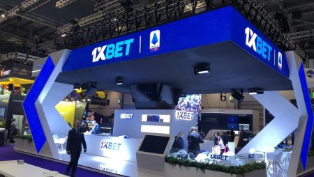 How 1xBet Partners makes life easier for affiliates