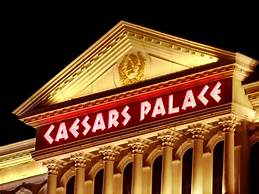 Caesars' Japan casino consortium gathers