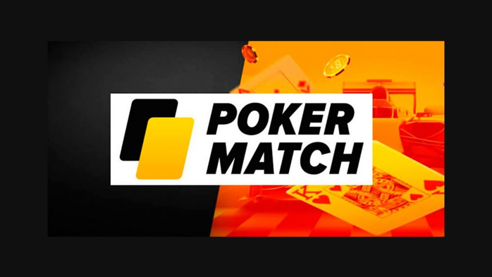 """PokerMatch Wins in """"Best Marketing Campaign"""" Category at UGW Awards 2021"""