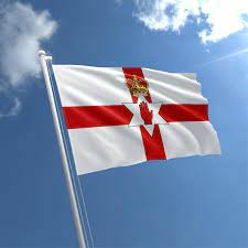 Northern Ireland to get new gambling laws