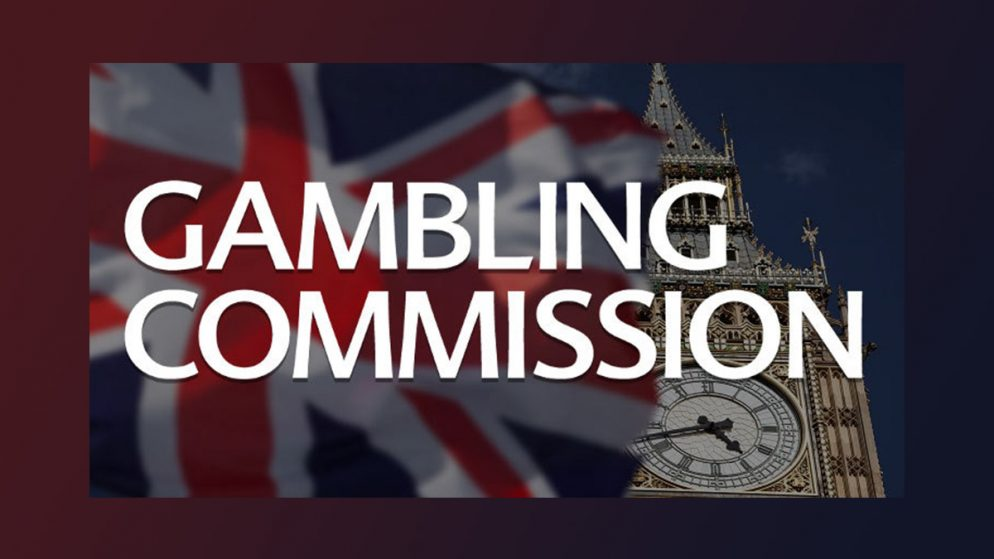 UKGC Publishes Further Data Showing Impact of COVID-19 Lockdown Easing on Online Gambling Behaviour