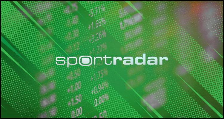 Sportradar AG completes successful float on the Nasdaq bourse