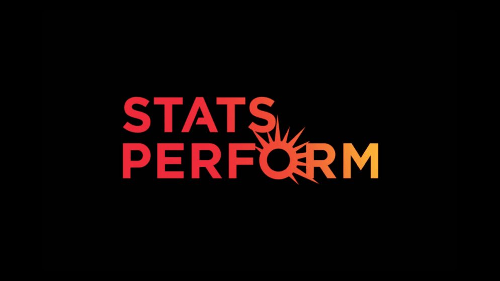 Stats Perform Becomes Official Data Provider of Barclays FA Women's Super League
