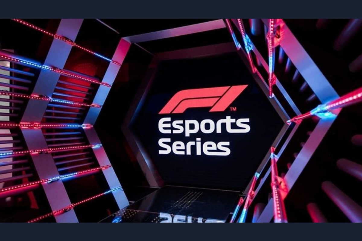 F1 Esports Series Pro Championship Driver Line-up to be Revealed Today
