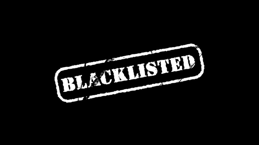 Belgian Regulator Adds 16 New Domains to iGaming Blacklist