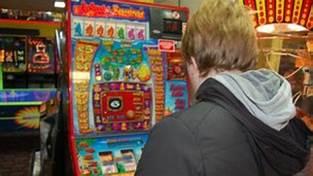 Northern Ireland welcomes gambling reform