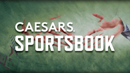 Caesars Sportsbook signs new deal in Louisiana with Bet.NOLA.com, The Advocate and Times-Picayune