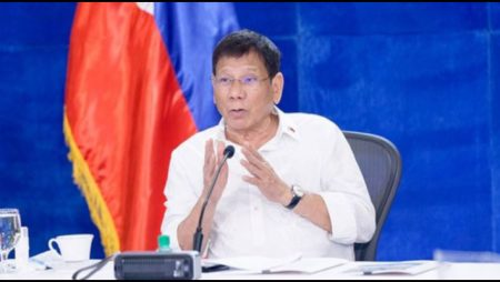 Philippines initiates new tax regime for POGO license holders