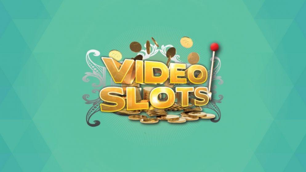 Videoslots triumphs at International Gaming Awards