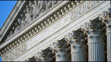 Flutter Entertainment files United States Supreme Court appeal