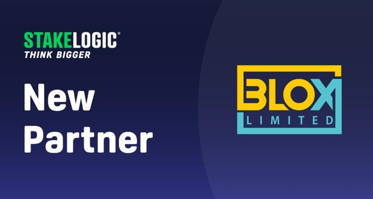 """Stakelogic agrees new """"breakthrough deal"""" with Blox for Italy's iGaming market and beyond"""