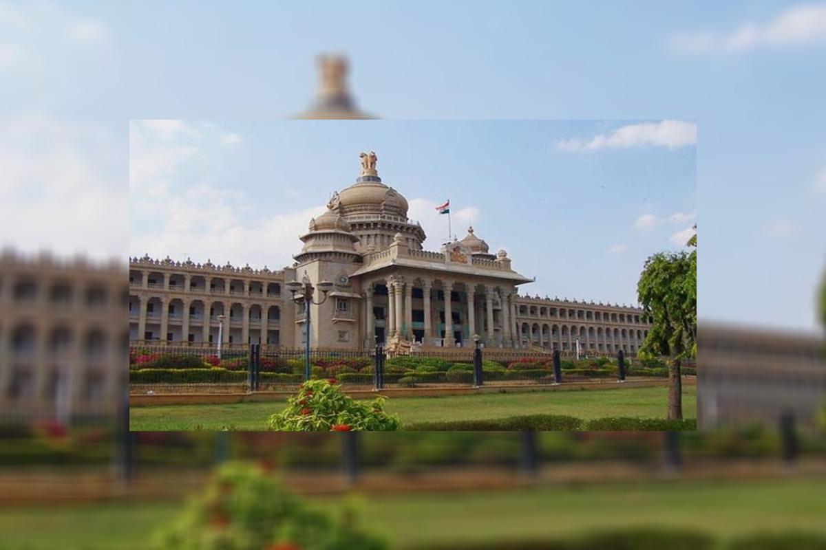 India: Karnataka State Government to Ban Online Gambling