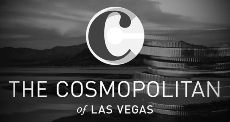 MGM Resorts to pay over $1.6bn to Blackstone Group to take over operations of Cosmopolitan