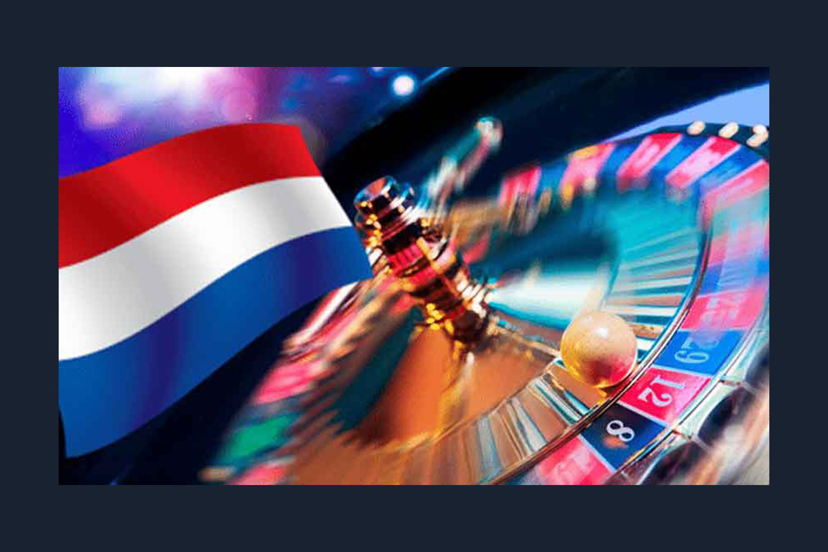 Netherlands Online Gambling Association Calls for New Limits on Advertising