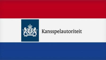 Dutch regulator Kansspelautoriteit announces guidance for advertising before online gaming industry launch
