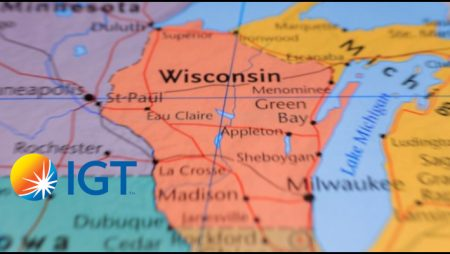 IGT inks Oneida Nation alliance for coming Wisconsin retail sportsbook