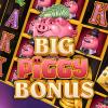 Inspired Launches Big Piggy Bonus, a Novel Pig-Themed Online & Mobile Slot Game