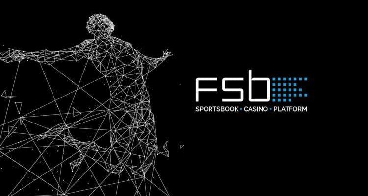FSB Lands Retail Sports Betting Agreement in Deadwood, South Dakota Casinos