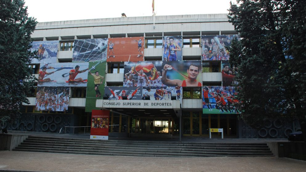 Spain's Higher Sports Council Commits to Integrity Monitoring by DGOJ