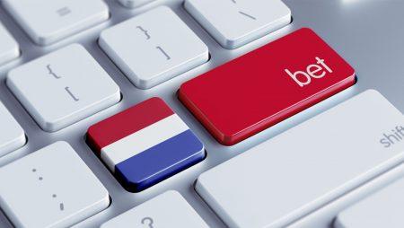 Dutch Gambling Regulator Shuts Down Illegal Bingo and Lottery Operations